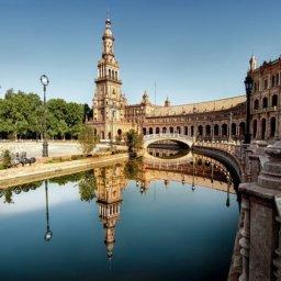 Spanien kämpft mit erneuter Infektionswelle