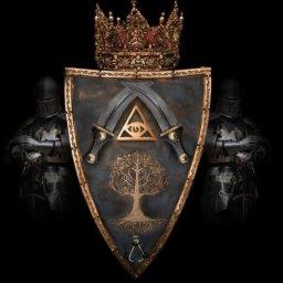Spaniens König Felipe verstößt den eigenen Vater