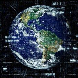 EU will gegen dominierende Internetkonzerne vorgehen