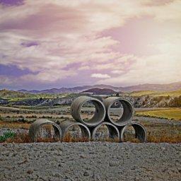 Gaspipeline Nord Stream 2 wird zum Politikum und zur Nagelprobe