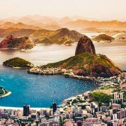 Corona-Pandemie in Brasilien: Weltberühmter Karneval wird verschoben