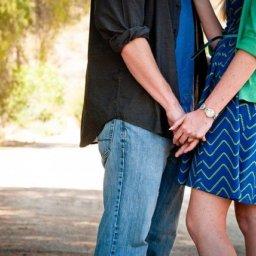 Dating-Portal Facebook?  Über die neue Dating-Funktion und den Datenschutz