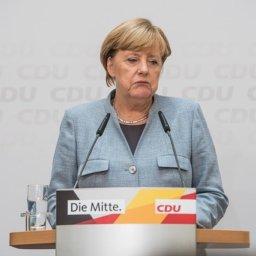 Bund und Länder verschärfen erneut Kontaktbeschränkungen