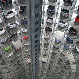 VW will mit seinem ID.3 ein Familien-Elektroauto der Zukunft präsentieren