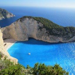 Homeoffice unter griechischer Sonne und dabei noch Steuern sparen