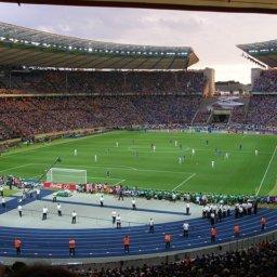 Hertha BSC und Lars Windhorst: Bestätigen sich die Befürchtungen?