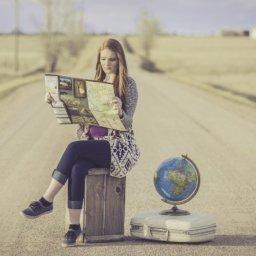 Der November-Lockdown zieht die Reisebranche weiter in die Tiefe