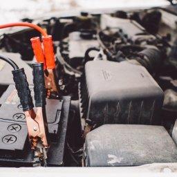 Kommt eine neue deutsch-chinesische Super-Batterie?