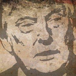 Trump weg – Die Presse braucht nun ein neues Feindbild