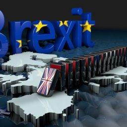 Bisher kein Brexit-Chaos in Dover und Calais