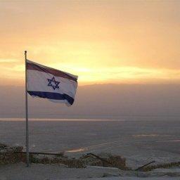 Israel auf dem Weg zur Herdenimmunität: Warum das Land so schnell impfen kann