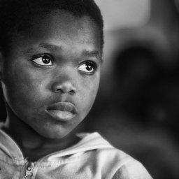 Die Impfsituation in Entwicklungsländern