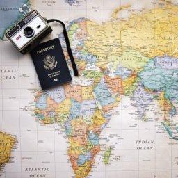 Gefängnis oder offene Grenzen: Einreisverbot nach Deutschland wegen Corona ?