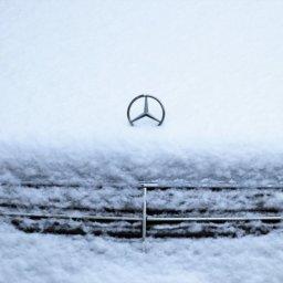 IPO Truck AG: Jetzt will es Daimler wissen