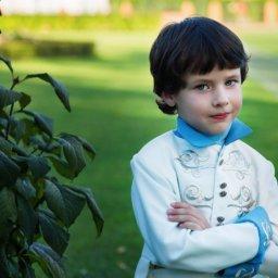 Herzogin Meghan & Prinz Harry: Erneute Schwangerschaft und Sieg über Boulevardpresse