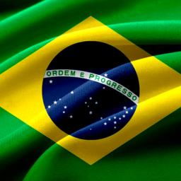 Brasilien: Präsident tauscht 6 Minister aus – Mutation auf Vormarsch
