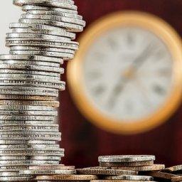 """Die persönlichen Finanzen planen und verwalten mit """"Meine Finanzen im Griff"""""""