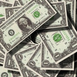 Biontech erwartet Umsätze in Milliardenhöhe