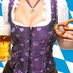 Dubai statt München: Oktoberfest soll dieses Jahr in Dubai stattfinden