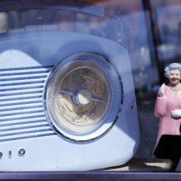 Unfassbar: Prinz Harry tritt weiter gegen die Royals nach