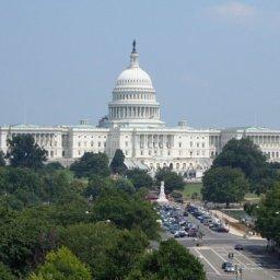 Erste Gerichtsurteile nach der Stürmung des Kapitols