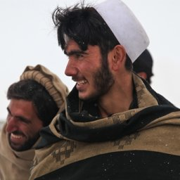 Ösi-Kanzler Kurz: Europa muss sich jetzt vor Afghanistan-Flüchtlingen schützen