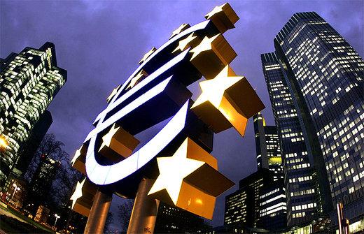 Der DAX als Spielball von Wirtschaft und Banken