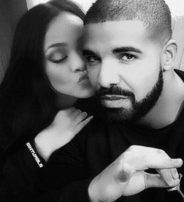 Rihanna wirklich eine Traumfrau?
