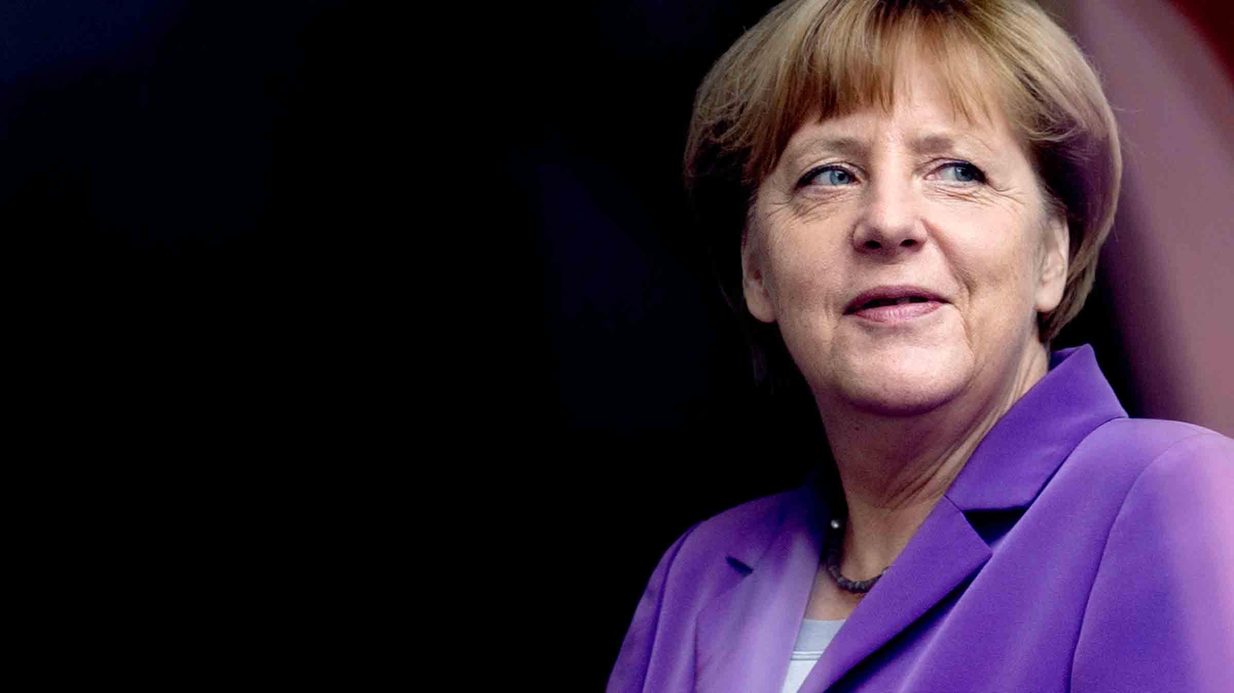 Wie wahrscheinlich ist Merkels 4. Amtszeit?