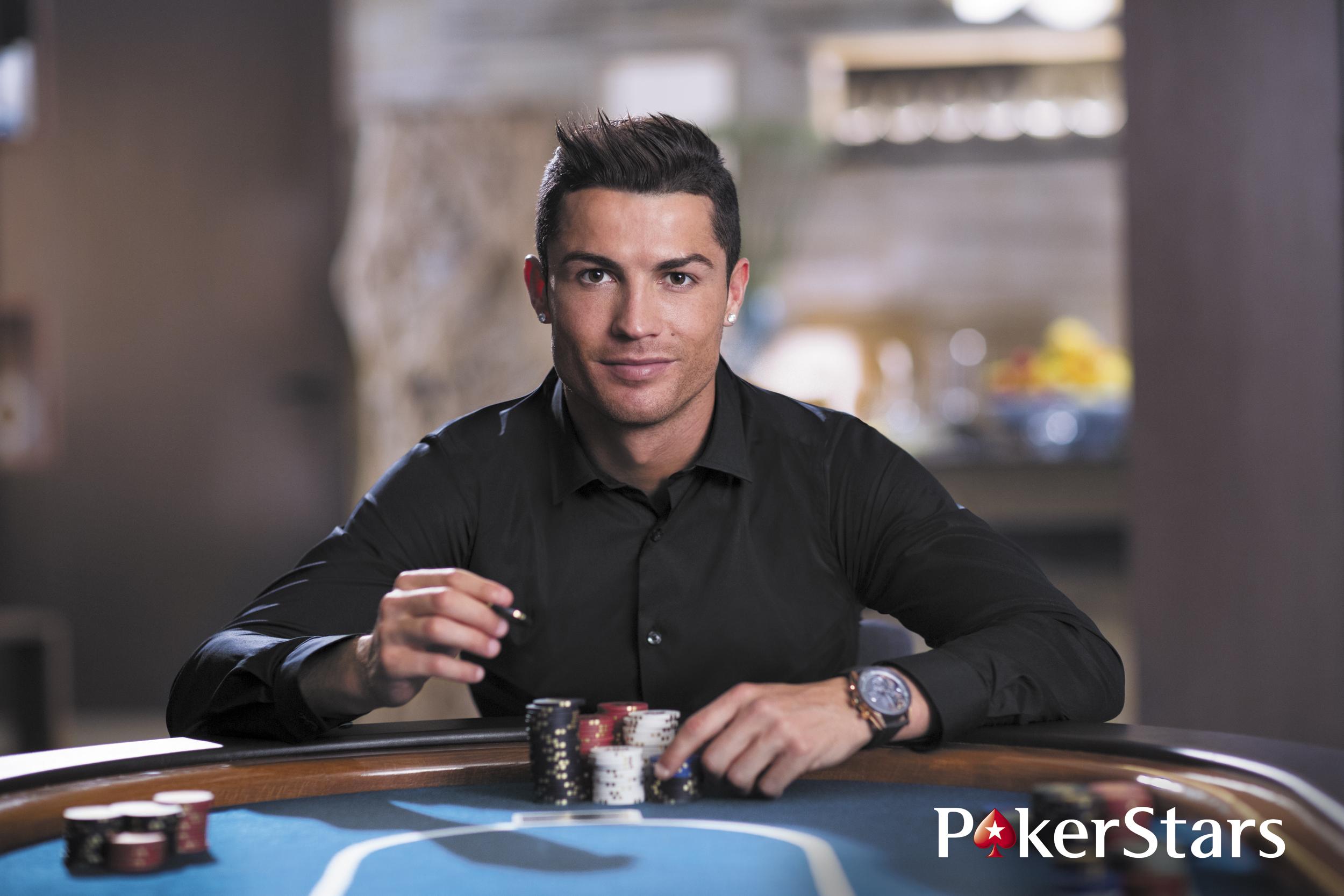 Football Leaks: Christiano Ronaldo im Sumpf der Steuerdiebe?
