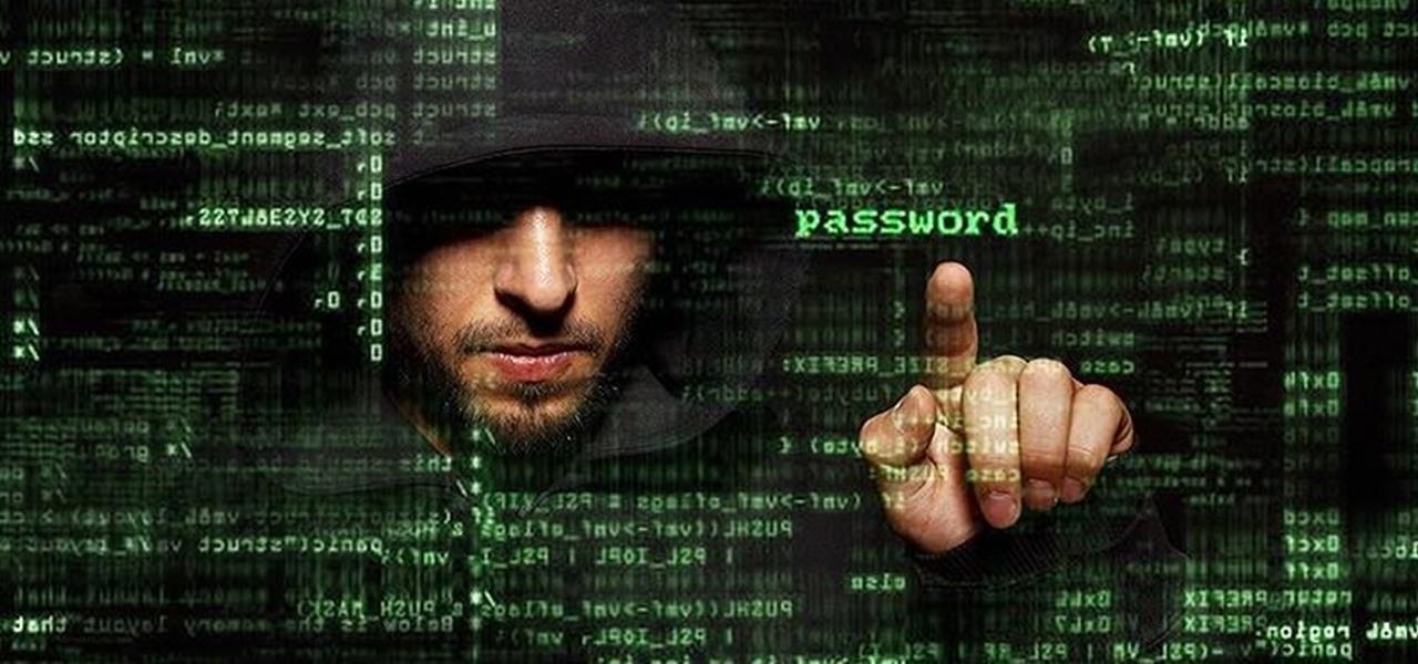 Internetkriminalität: Die größte Herausforderung der Moderne