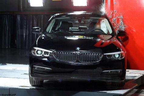 US-Autobauer fahren Daimler, VW und BMW davon