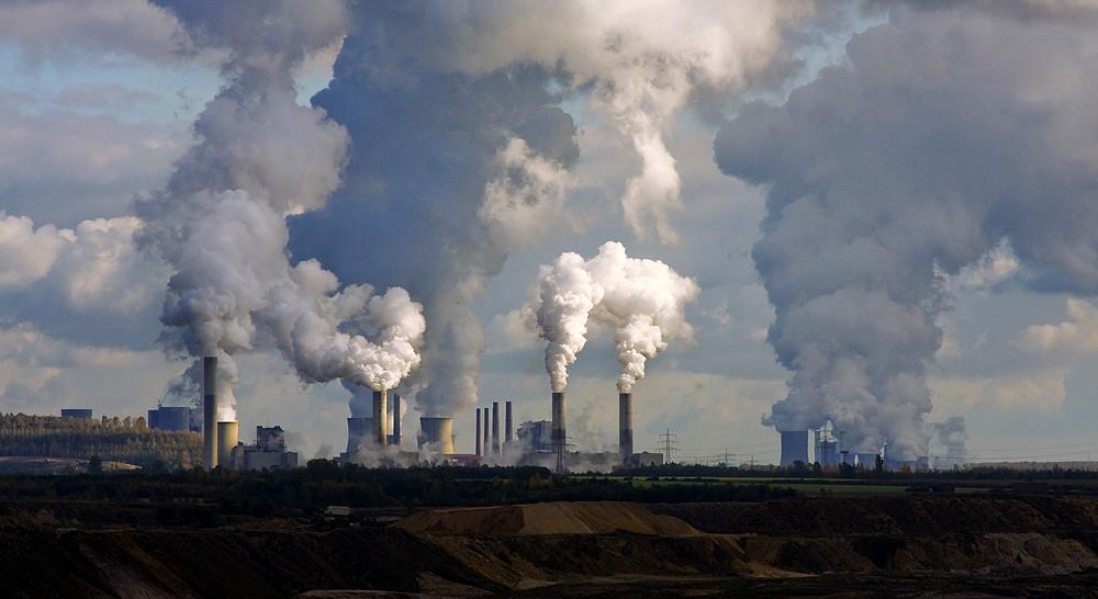 Was läuft falsch bei Deutschlands Stromversorgung?
