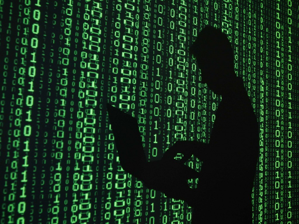 Netzwerkdurchsetzungsgesetz (NetzDG): Keine Regulierung von Hassportalen und Suchmaschinen