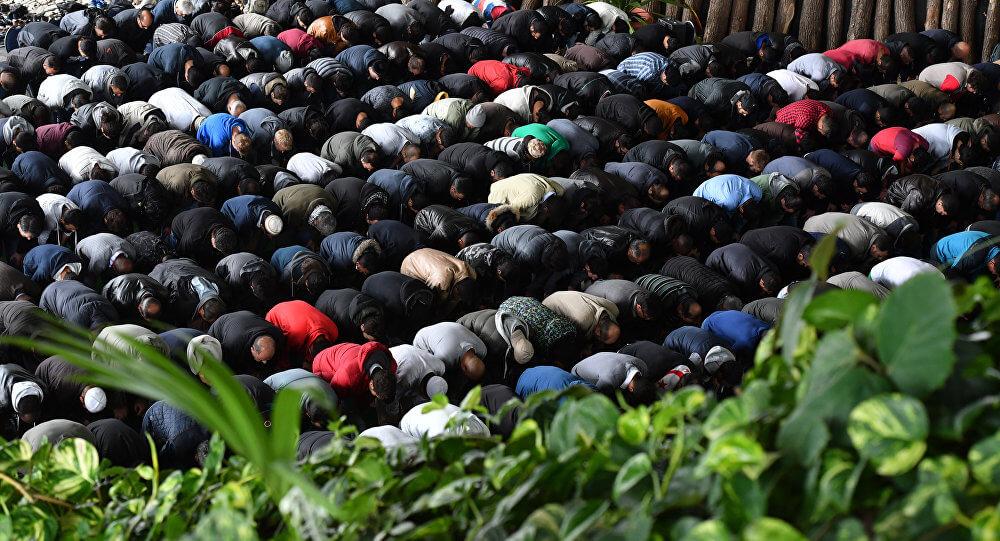 Der Islam und die Wirtschaft
