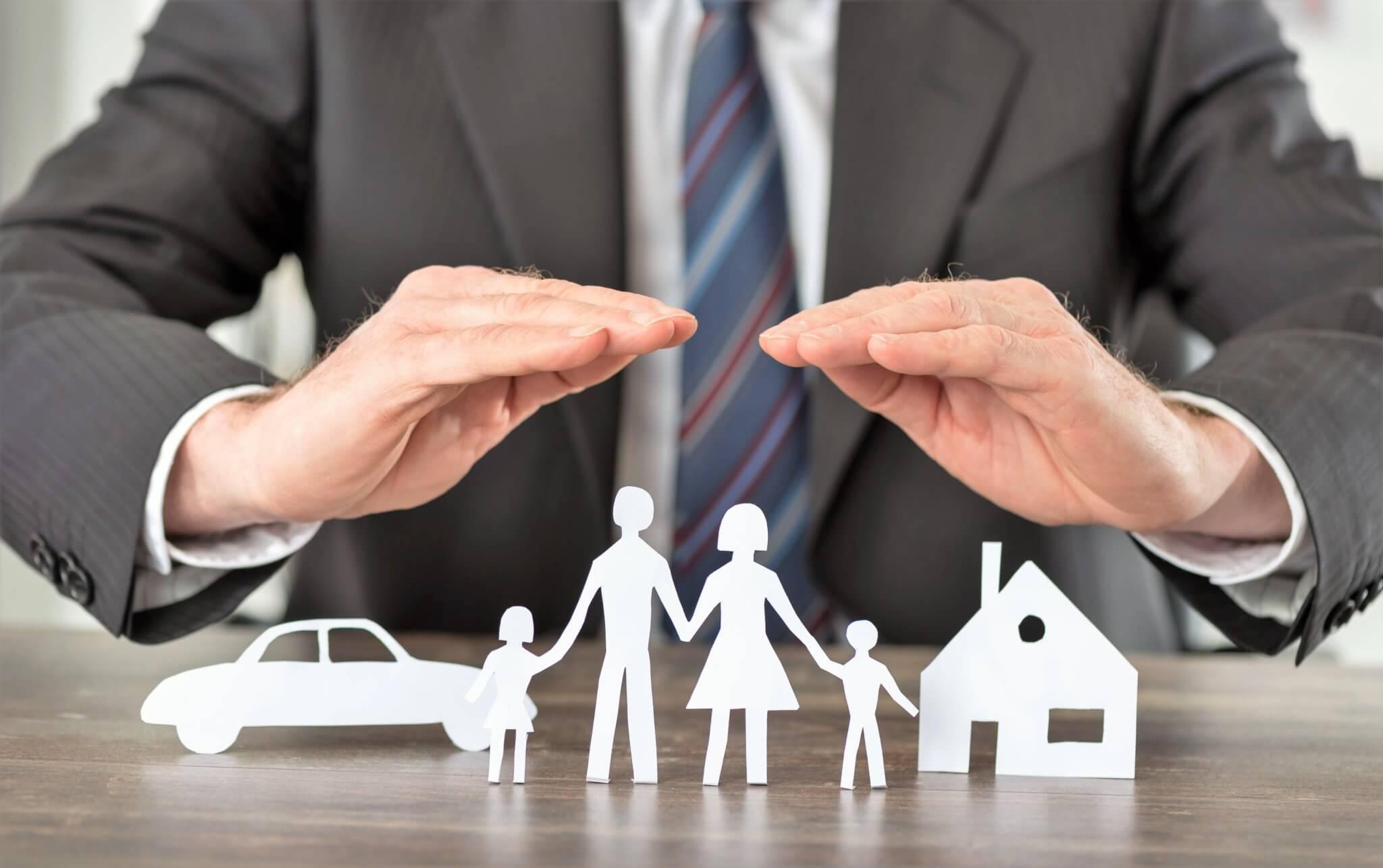 Lebensversicherungen rückabwickeln: Die IVA verhilft Versicherungsnehmern zu ihrem Recht