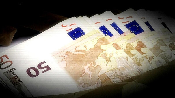 Immobiliengeschäfte in Deutschland begünstigen die Geldwäsche