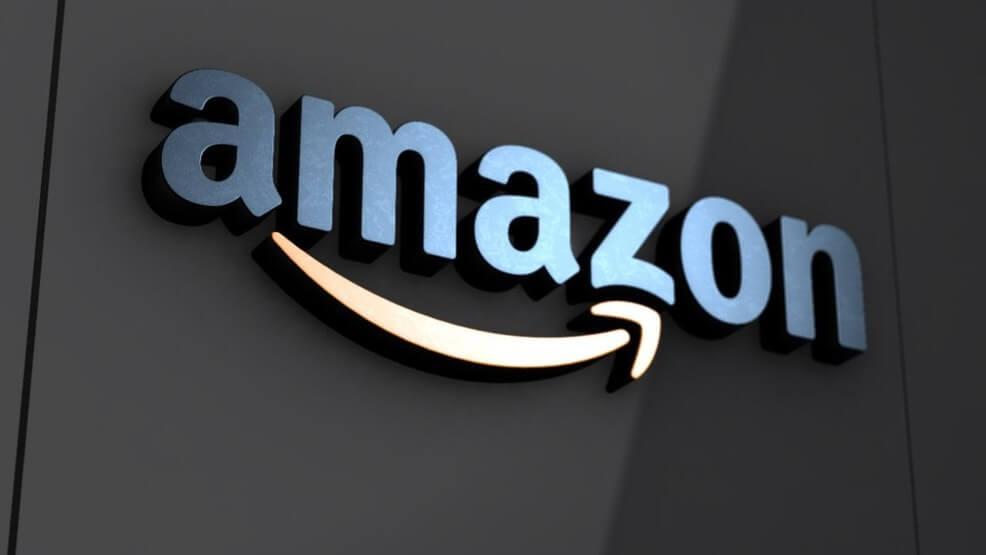 """""""Alexa"""", der Smartspeaker von AMAZON, greift radikal den Handel an"""