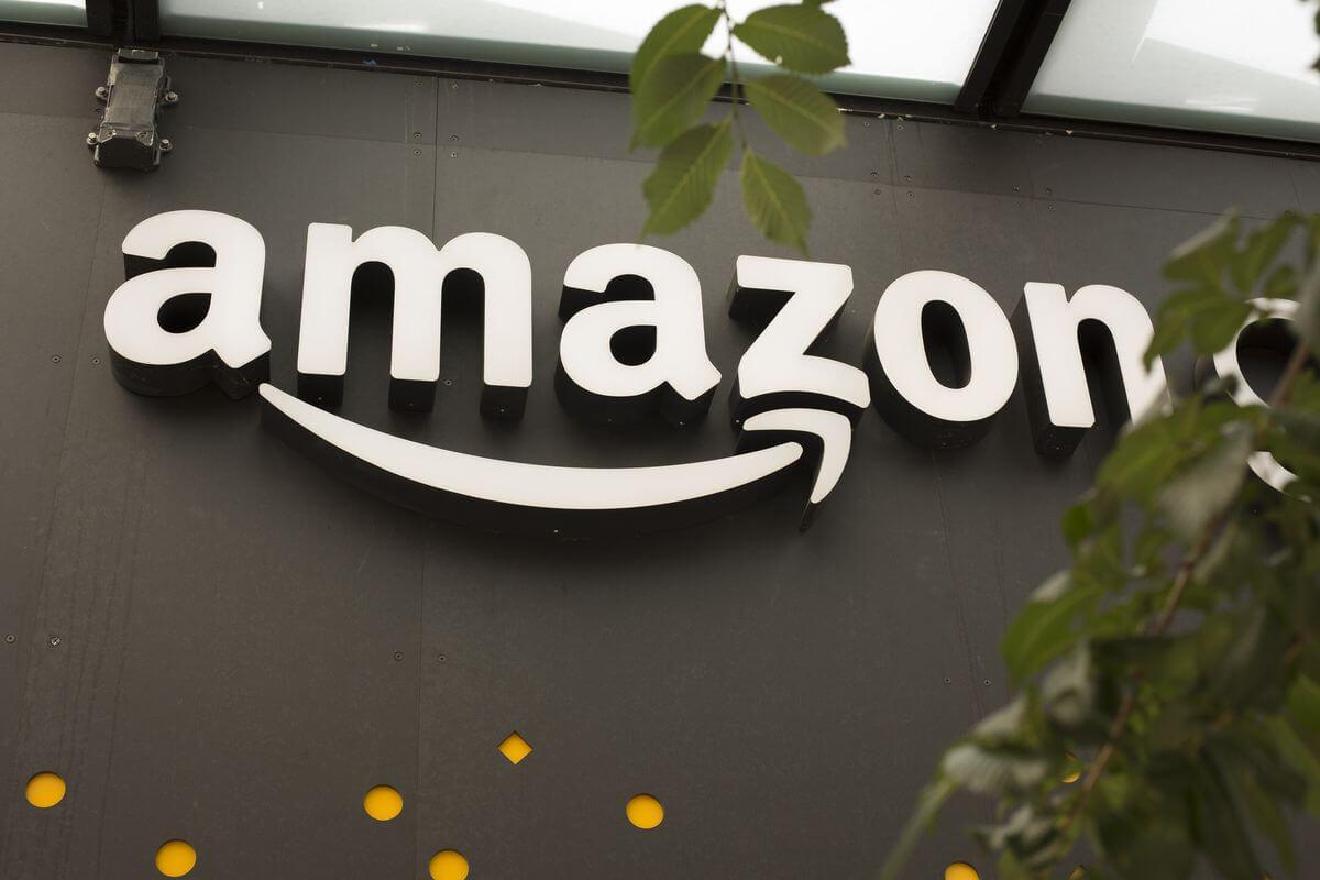 Amazon reklamiert und zahlt nicht