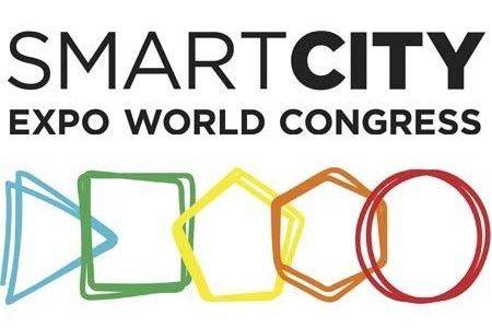 """""""Schlaue Städte – smart cities"""" sind die Zukunft der Stadtplaner"""