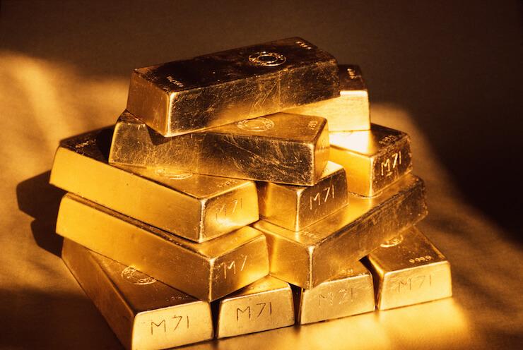 Was steckt hinter dem Angebot von Swiss Gold Treuhand AG (Swiss Gold Bank)?