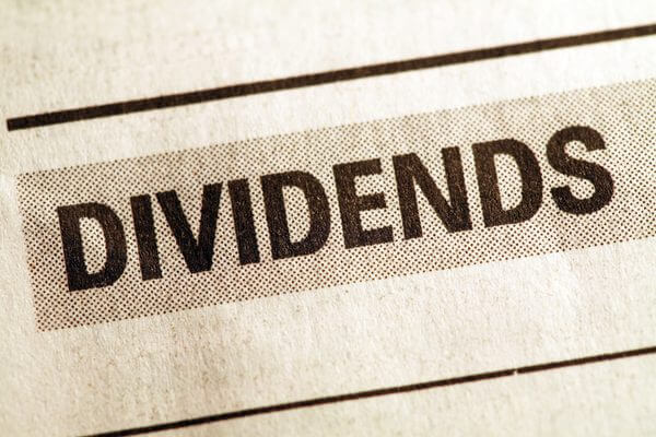 Dividendenfonds als willkommene Alternative zu Niedrigzinsen