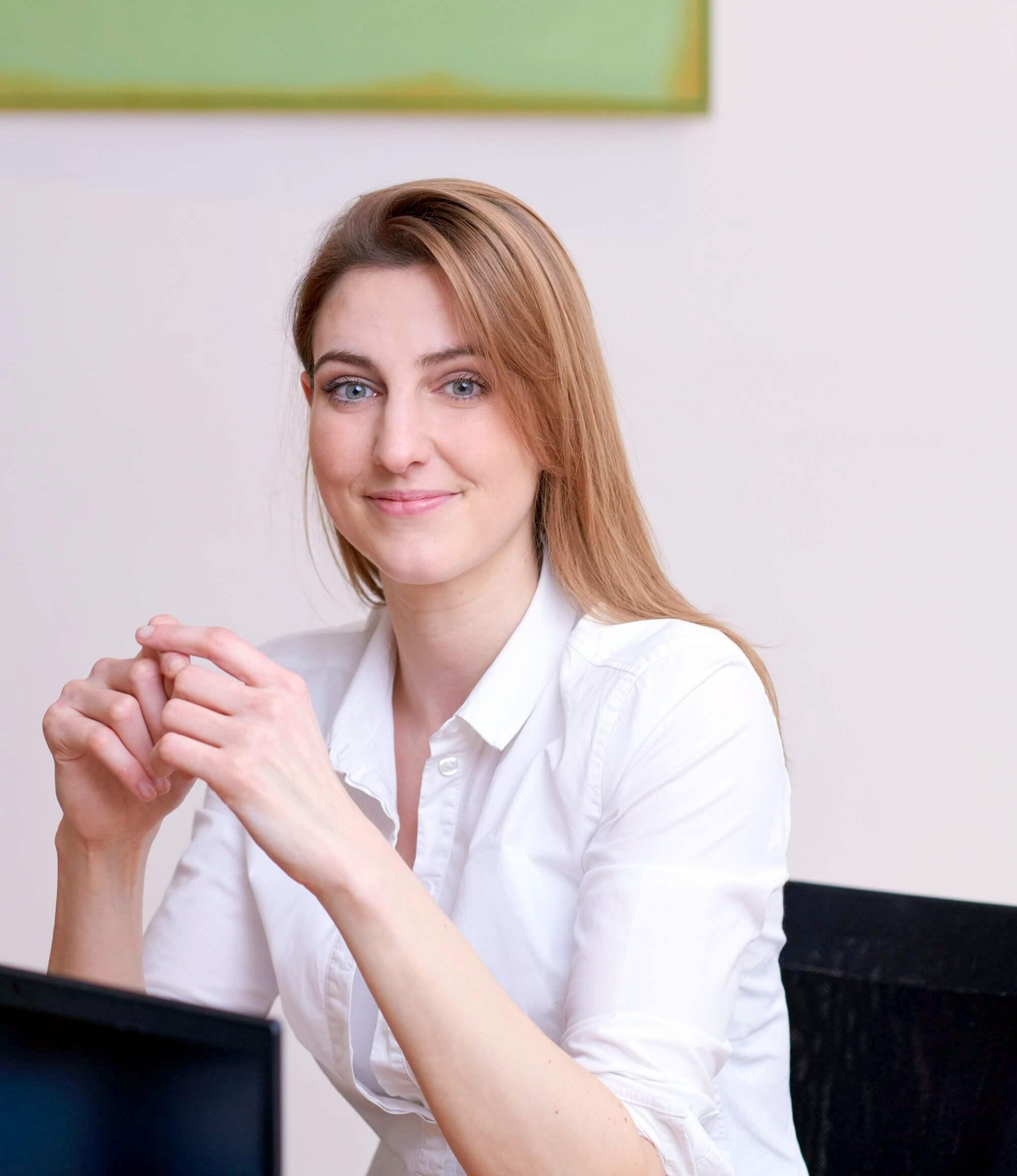 Bettina Engert wechselt von FlixBus zu Wachstumsinvestor Acton Capital Partners