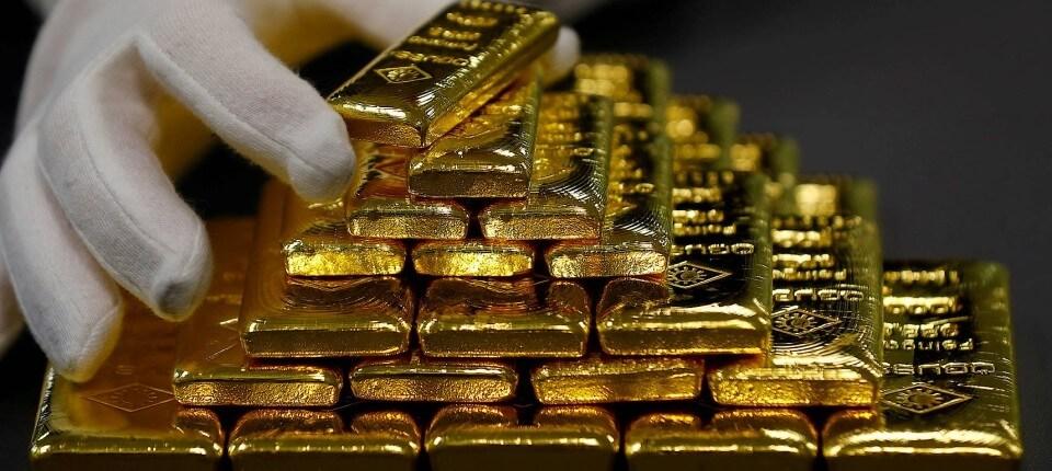 Gold jetzt kaufen, ehe der Preis weiter steigt