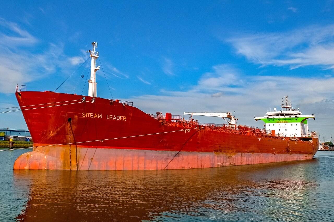 Bundesregierung erleichtert Ausbau des LNG-Netzes