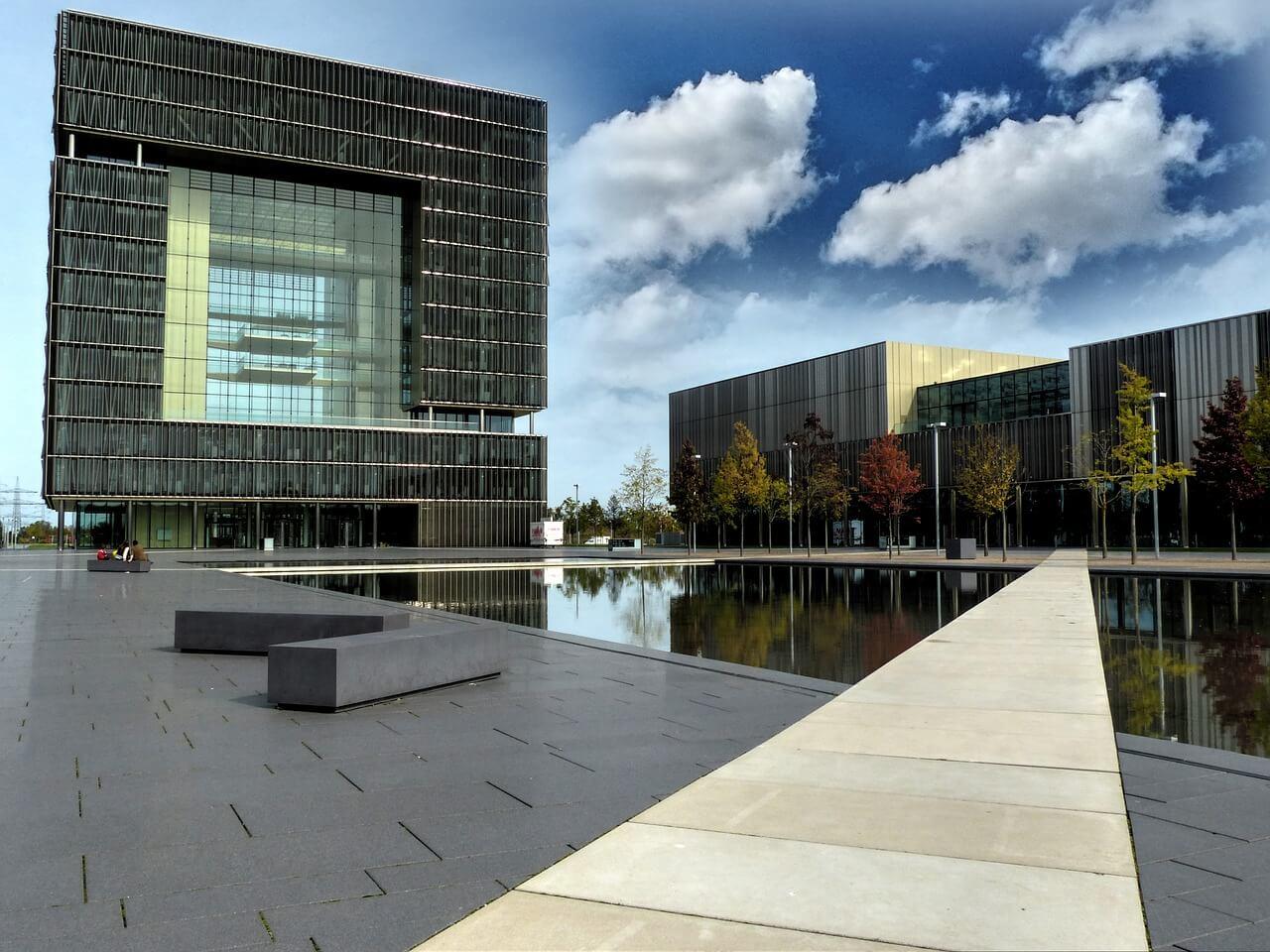Private Equity-Gesellschaften: Lust auf Europa