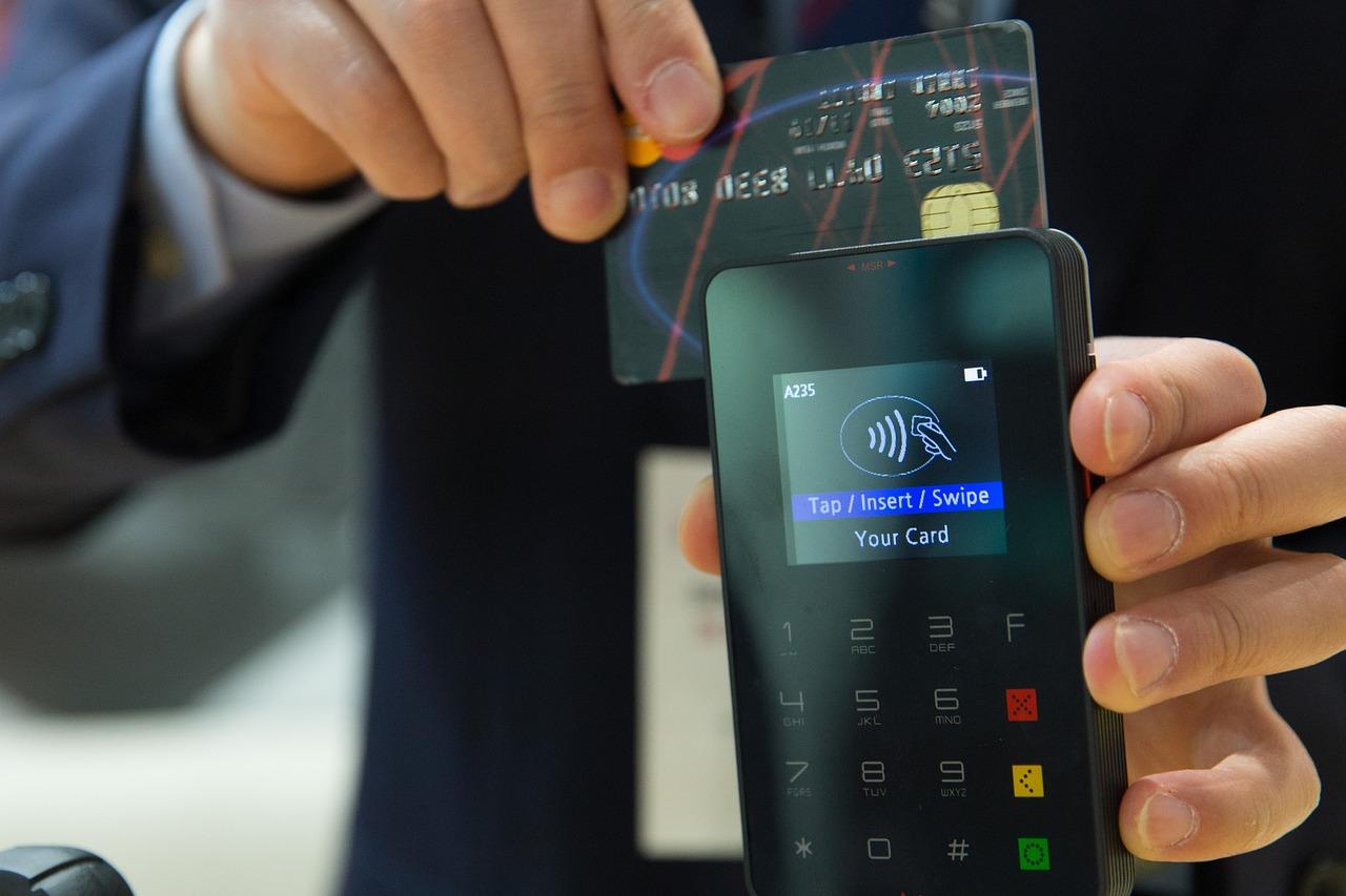 BaFin: Aufpassen bei Mini-, Klein- und Kurzzeitkrediten