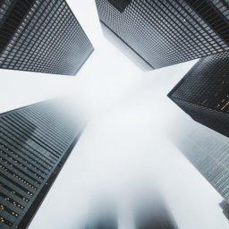 FCR Immobilien AG: Starke Quartalszahlen bestätigen erfolgreichen Wachstumskurs