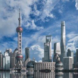 Chinas Wirtschaft schwächelt – niedrigste Wachstumsrate seit 27 Jahren