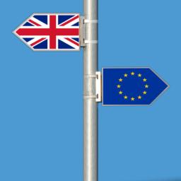 """""""Get Brexit Done"""" – Johnson gewinnt die Wahlen"""